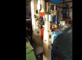 Syderic Pillar drilling P01030018