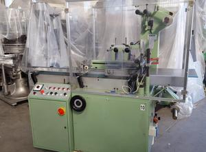 MULTIPACK F40 Wickelmaschine