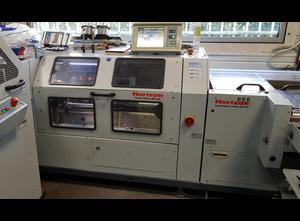 Horizon Stichliner 5500 Collator