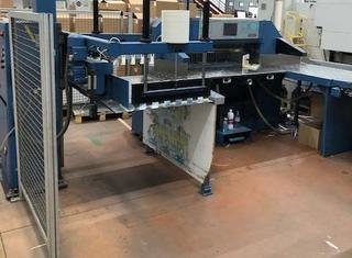 Schneider 115 S line P01030027