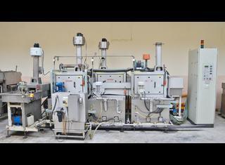 Guyson Loop Conveyor P01030031