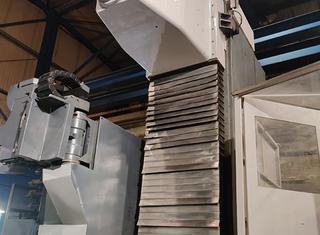 Anayak / Correa HVM 5000 P-MG P01030033