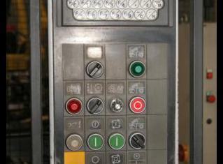Homag Optimat CH-03/38/25 P01030041