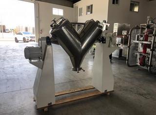 LLEAL BA-250 P01030042