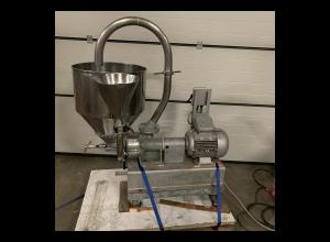 Mescolatore per liquidi Herbort -