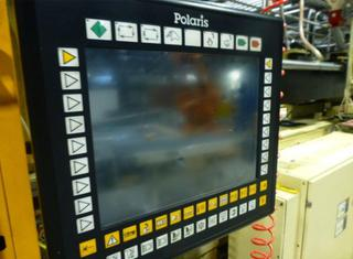 Husky H600 RS135/115 CNC P01030076