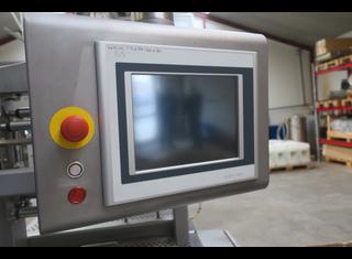 Ulma TFS400 P01030098