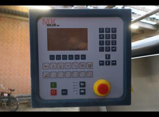 Multivac R270 CD P01030100