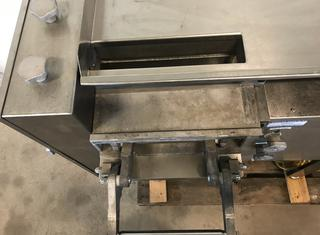 Holac 14x14mm P01030108