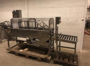Machine de nettoyage - stérilisation Dishwasher/Sanitationline -
