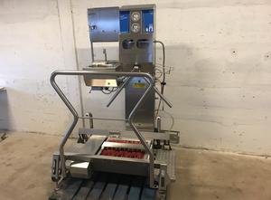 ITEC 23874-500 Cleaning and sterilizing machine