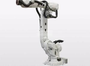 ABB  IRB6700 M2004 150/2.85 Industrieroboter