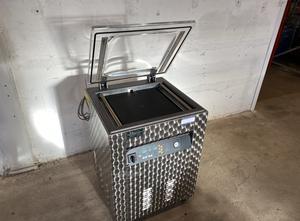 Lavezzini Lapack 450/S Tray sealer
