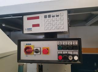 MBO T-800-C P01031013