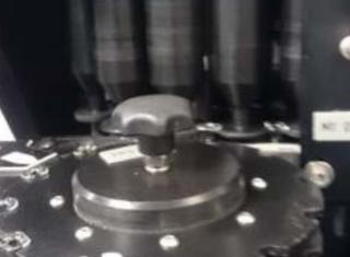 Maschinpex VISIOMAT IV P50422015
