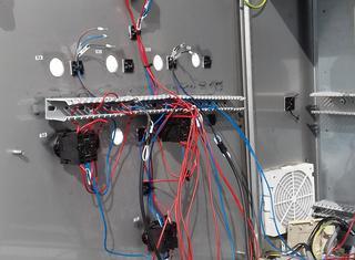 Plieno Spektras Gj 3 Lane P60109004