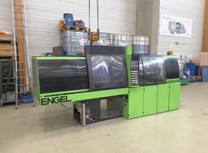 Engel ES 330 / 80 HL Injection moulding machine