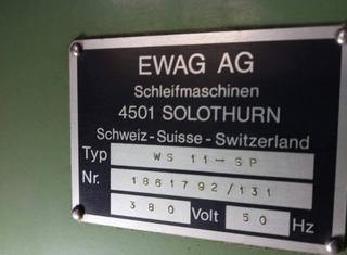 Ewag WS 11 SP P90704025