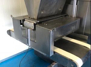 Pekařský stroj - ostatní Mono FG075-A450