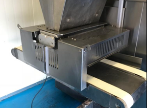 Mono FG075-A450 Bakery machine
