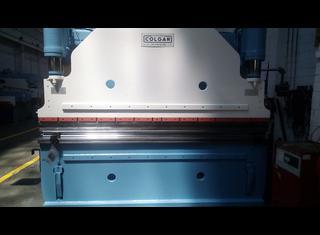Colgar PI 1226/32 P90911049