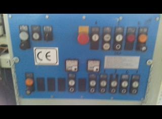 Weinig UNIMAT 23L P91101048