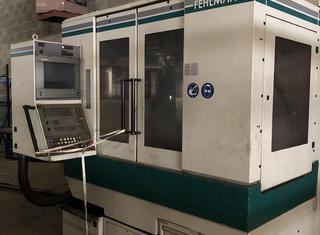 Fehlmann Picomax 60 P00615050