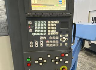 Mazak VTC 200 B P00706076