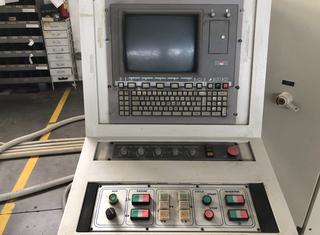 Saom P22 MCU+UF+MO+UL P00709028