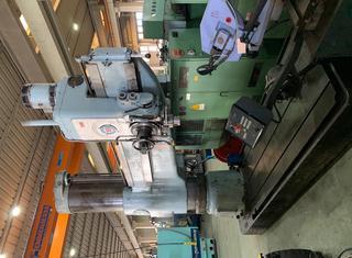 Sass TRM 2500 P00722035