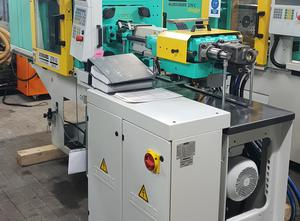 Presse à injecter Arburg 270U-350-70