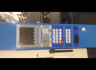 Battenfeld TM 2100-1000 Unilog B4 P00828019