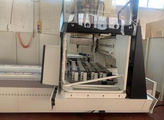 SCM Record 200 R P00916131