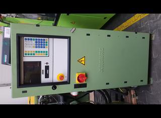 Arburg 221M-250-55 P00923134