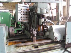 Stanko 5A352PF2 milling machine