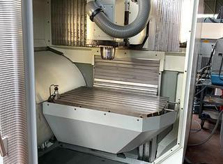 DMG DMU 60 T P01006006