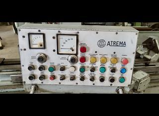 SASS ATREMA 1525 P01006086