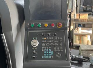 HURCO VM 10i P01016116