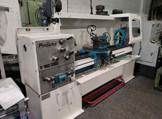 Pinacho S90-260x1625 P01022066