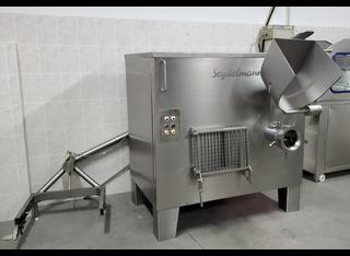 Seydelmann AG 160 P01030084