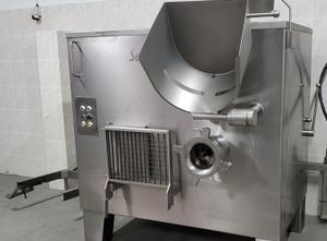 Broyeur Seydelmann  AG 160