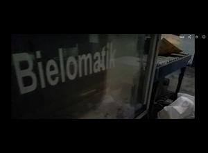 Bielomatik CSW20/12 Verpackungsmaschinen