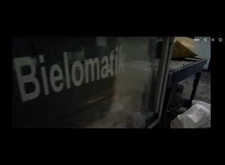Bielomatik CSW20/12 P01102017