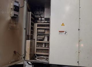 Doosan V850 P01102045