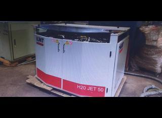 Phoenix CNC AQUA IMPALE 3015 P01102055