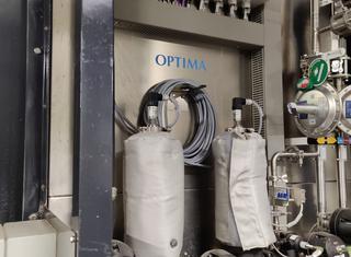 OPTIMA FD D29 P01103006