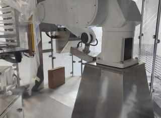 ACTEMIUM A ROBOTIC VIAL TRAY SYSTEM P01103007