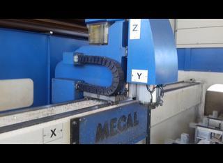 Mecal MC 305 FAT TM P01103018
