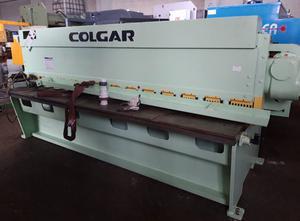 Used Colgar cm 303 mechanical shear
