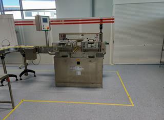 WILCO R48 MC P P01103023